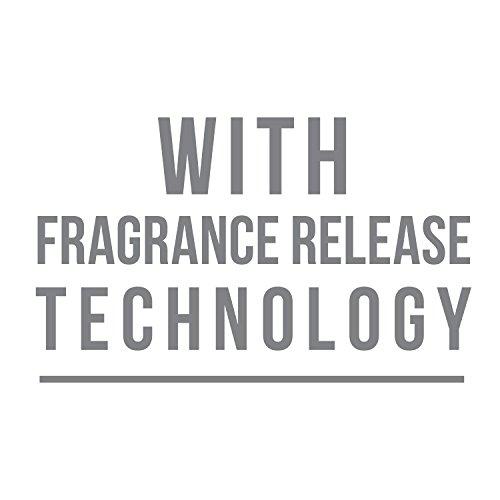 Amazon.com : AXE Antiperspirant Deodorant Stick for Men, Charge Up ...