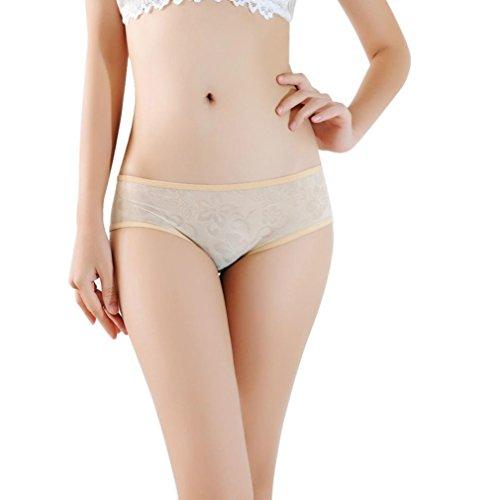 954b41363ce hot sale 2017 Brief Panties