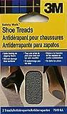 Safety-walk Shoe Treads (7649)