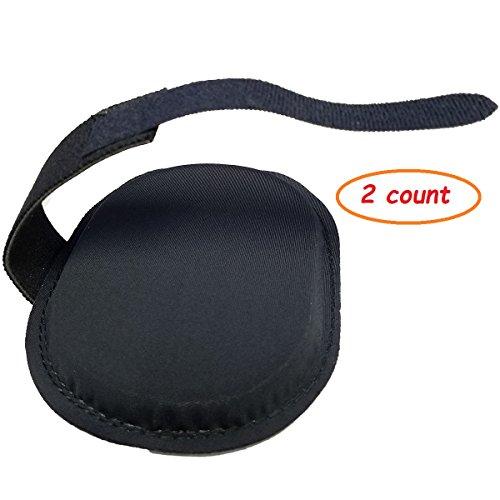 ultragel-wristpal-wearable-gel-wrist-rest-protector-35x45-pair-black