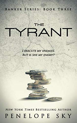 The Tyrant (Banker)