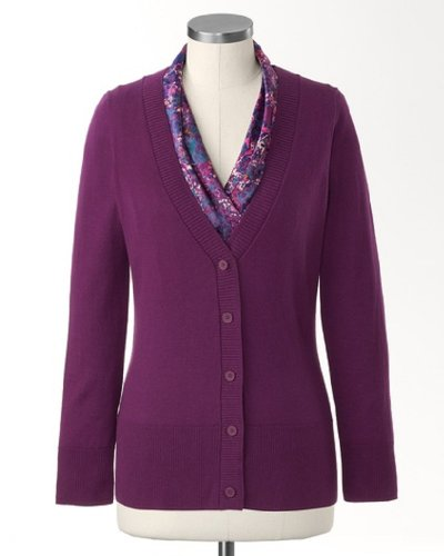 coldwater-creek-boyfriend-cardigan-jungle-violet-small-8