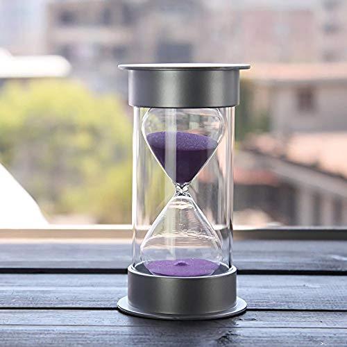 5 Minutes HourglassSiveit Modern