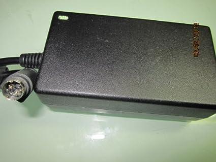 LiteOn SOHW-1213SX TS0J New