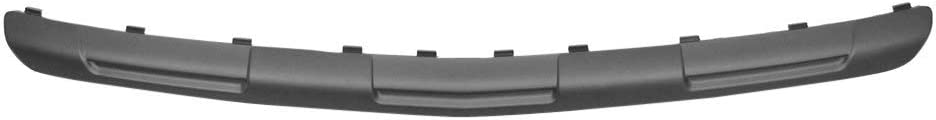 Value Skid Plate Front For Chevy Chevrolet Trax OE Quality Replacement