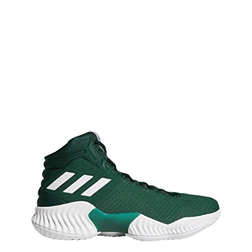scuro scuro Hombre 2018 Pro verde verde Adidas Verde Bounce xt8OqwfxY