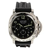 Panerai Luminor Automatic-self-Wind Male Watch PAM00236 (Certified Pre-Owned)