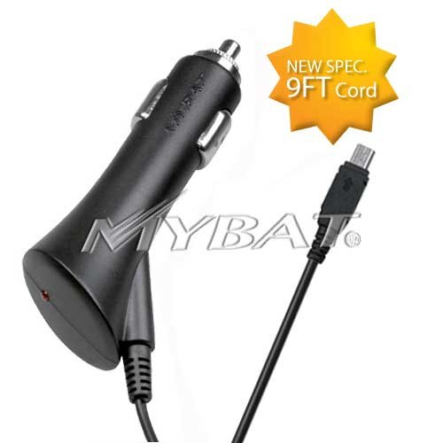 car-charger-with-ic-chips-for-motorola-wx415-bali-motorola-wx400-rambler-motorola-va76r-tundra-motor