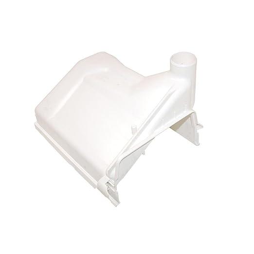 Bosch lavadora de menor dispensador bandeja 289675: Amazon ...