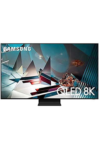 Samsung Discounts QLED TVs and Soundbars By Up to 40% Off [Deal]