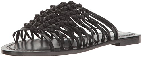 Seychelles Duel Women Sandal Black Dress pSOH7WvnBp