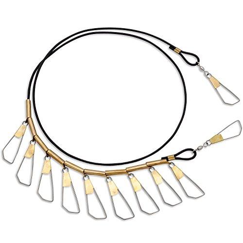 Rapala 5000958 Metal Stringer