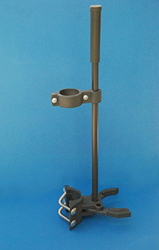 Auto Pool Latch 3'' X 2'' for Pool Chain Link Fence Gate by Fence America of NJ