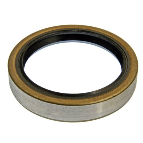 Precision 473204 Transfer Case Output Shaft Seal (Case D300 Transfer)