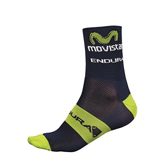 endura-2016-mens-movistar-cycling-race-sock-et6079