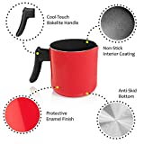 Candle & Soap Making Pouring Pitcher - Double