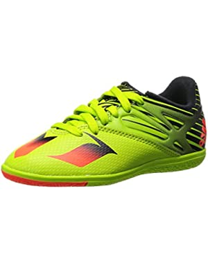 Messi 15.3 IN Junior Indoor Sports / Soccer Cleats