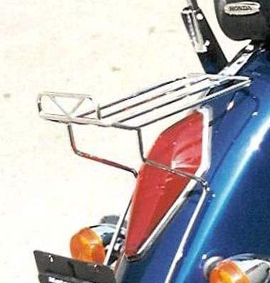 MC Enterprises Rear Fender Mini Rack for Honda VTX1800R/S