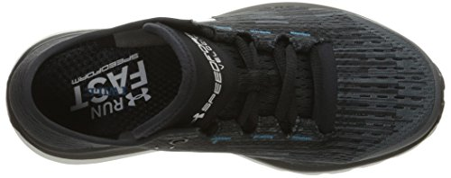 Speedform Da Under Black Armour Scarpe Corsa Women's Velociti OqPwXx