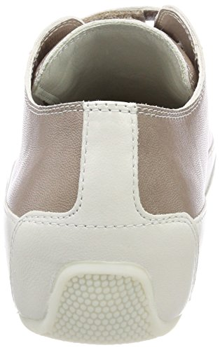 Candice Cooper Women's Tamponato Trainers Brown (Tortora Braun) sale collections best seller cheap price low cost sale online buy cheap collections authentic cheap price UAxBQ