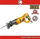 Tools Centre Professional Reciprocating Saw/Sabre