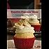 Creative Cupcake Ideas: Gourmet Cupcakes to Die For