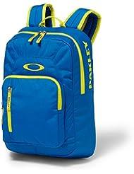 Oakley - Oakley Backpack - Works Pack 20L