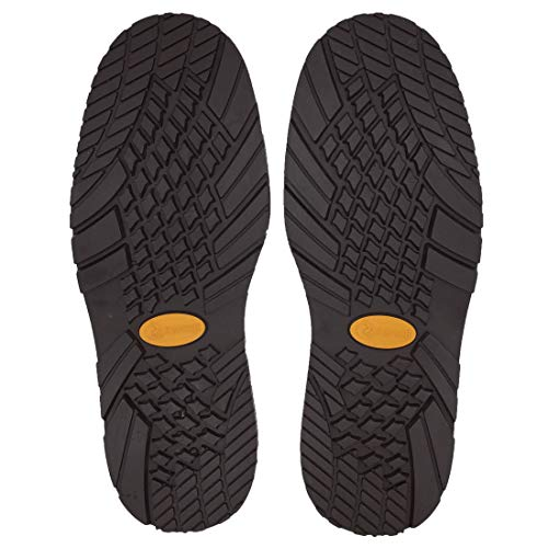 91768db6dd Replacement Sole - Trainers4Me