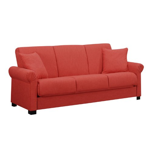 handy-living-c6-s1-lin47-rio-linen-convert-a-couch-sunrise-red
