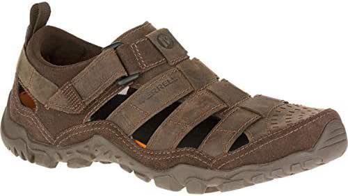 Merrell Slip On Shoes for Men