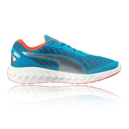 Ignite Puma Chaussure Bolt Ultimate Homme Bleu Ciel 60tnU0xT