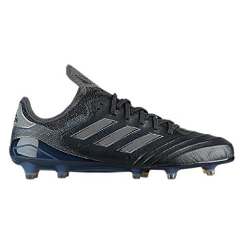 (アディダス) adidas メンズ サッカー シューズ靴 Copa 18.1 FG [並行輸入品] B07BYFH28Q 9