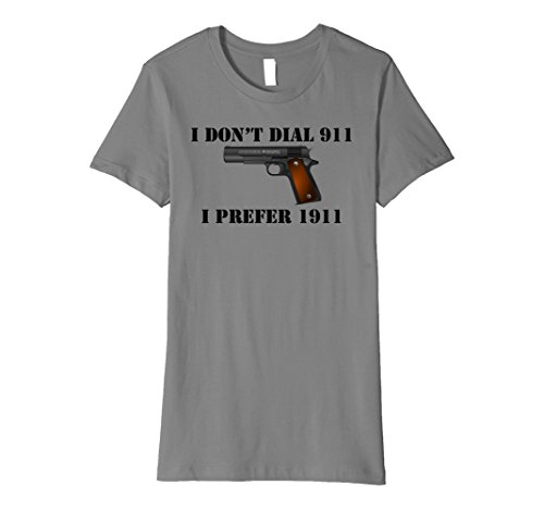 dial 1911 - 5