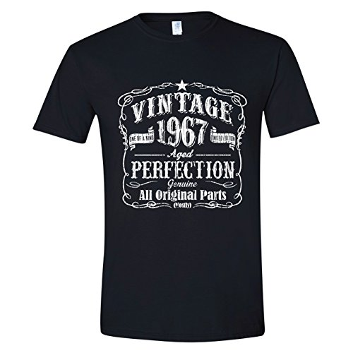 Birthday-Gifts-for-Men-30th-40th-50th-60th-70th-80th-90th-T-Shirts-Tee