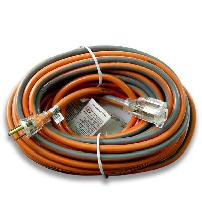 ridgid cord - 5
