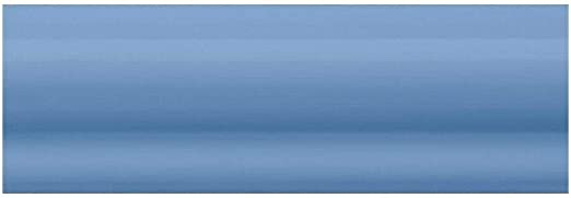roth 5-Pack Pearl 6-in x 6-in Ceramic Wall Tile allen White