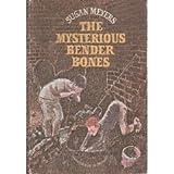 Mysterious Bender Bones, Susan Meyers, 0671297597