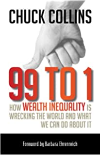 Should society allow people to accumulate wealth?