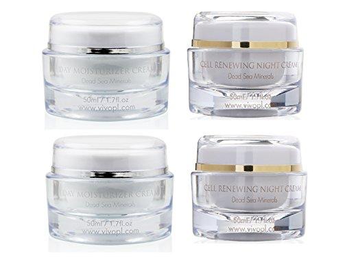 Vivo Per Lei Night Creams product image