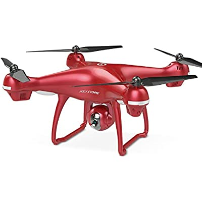 holy-stone-hs100-drone-with-1080p