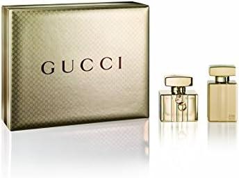 Gucci - Estuche de regalo eau de parfum premiã¨re: Amazon.es: Belleza