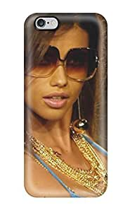 New Arrival Adriana Lima For Iphone 6 Plus Case Cover