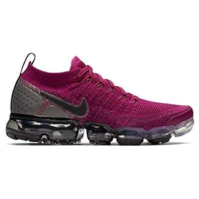 Amazon.com: Nike Womens Air Vapormax Flyknit 2 Womens