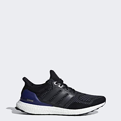 adidas Originals Men s Ultraboost