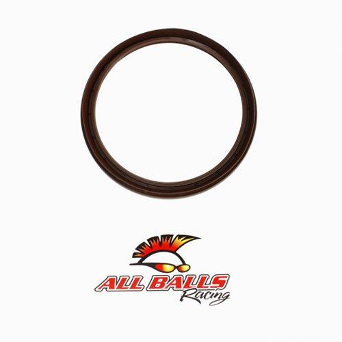 All Balls 30-13001 Brake Drum Seal (110-130-7/13)