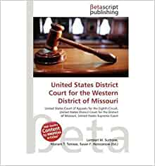 MODWI.com : Missouri DWI Defense Attorney