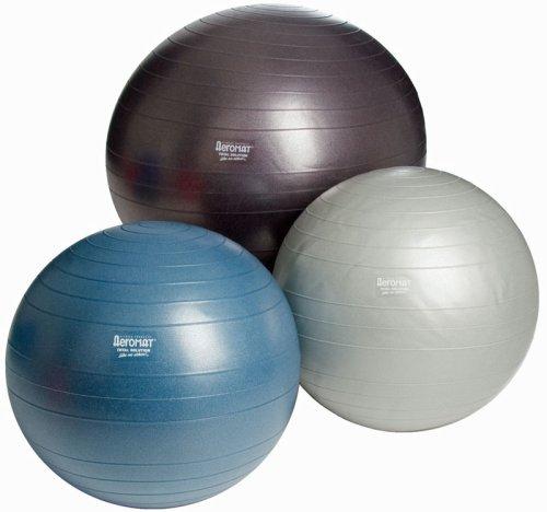 Aeromat 65cm Burst-Resistant Ball Review