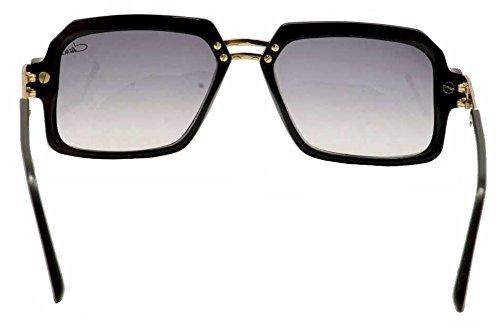 Cazal Men's Sunglasses