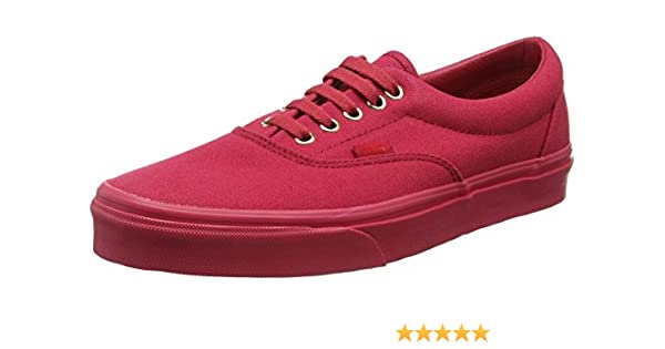 e8bebb8d122b Vans - Unisex Era Shoes