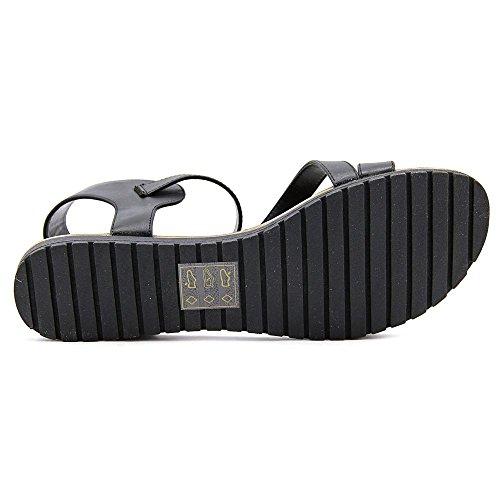 Sole Society Sura Pelle sintetica Sandalo